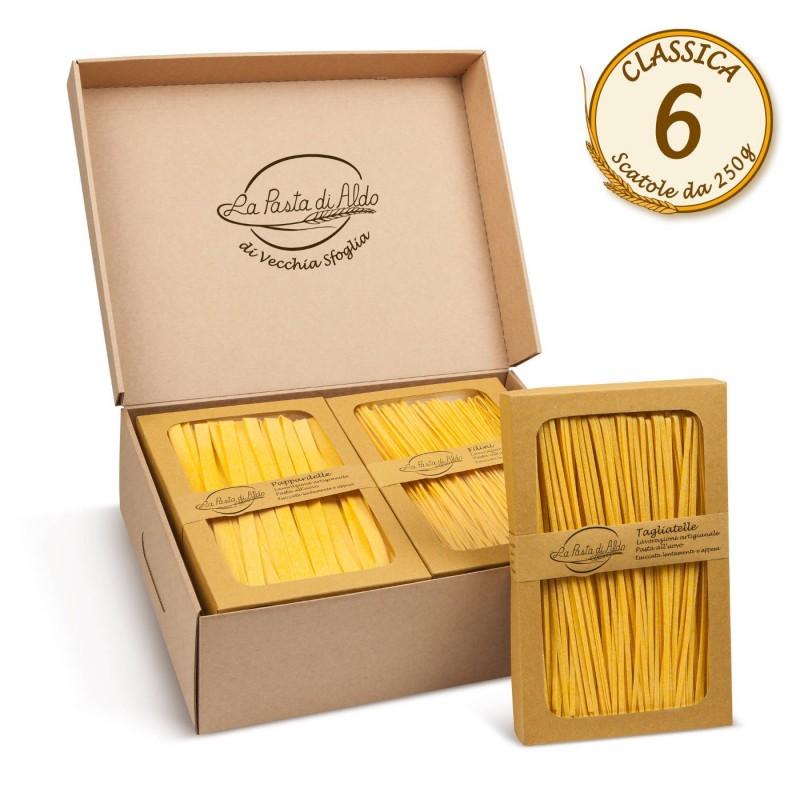 pacco-classica-da-6-pz