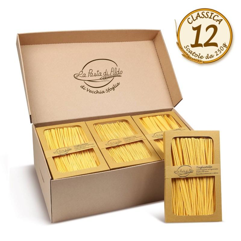 pacco-classica-da-12-pz