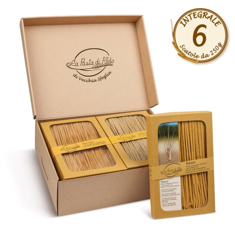 pacco-integrale-da-6-scatole