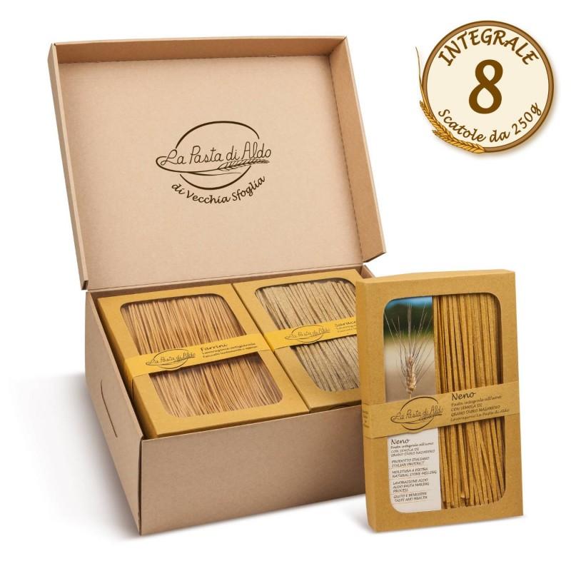 pacco-integrale-da-8-scatole