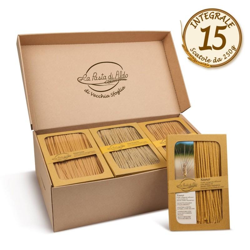 pacco-integrale-da-15-scatole