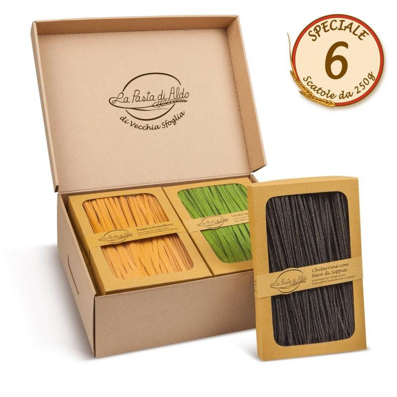 pacco-speciale-da-6-scatole