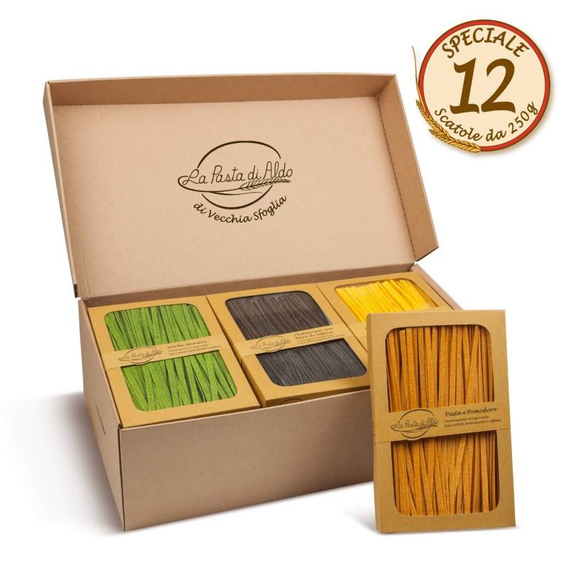 pacco-speciale-da-12-scatole