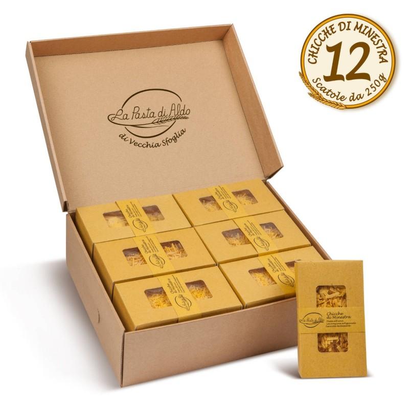 pacco-chicce-di-minestra-da-12-scatole